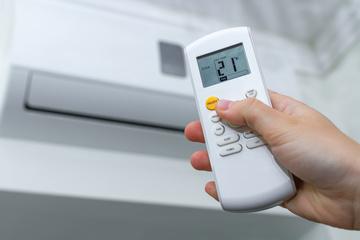 Choisir un climatiseur adapté
