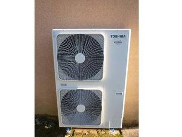 Comprendre la réglementation thermique RT 2012