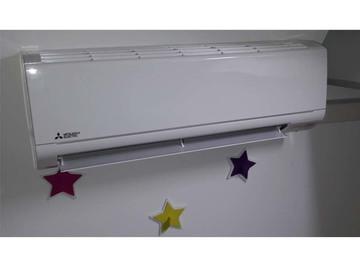 Eviter les déperditions thermiques d'un système de chauffage
